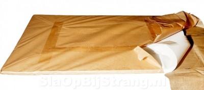 SlaOpBijStrang verhuiswinkel Eduard Strang verhuizingen inpakpapier pakpapier