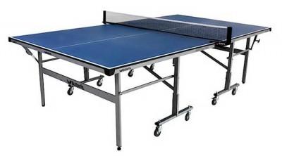 Tennistafel opslaan