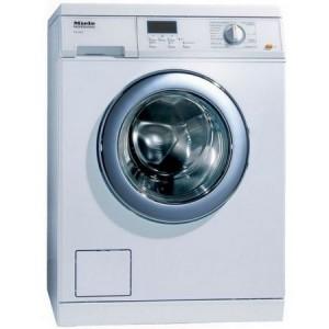 wasmachine opslag