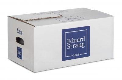 Boekendoos Eduard Strang Verhuizingen